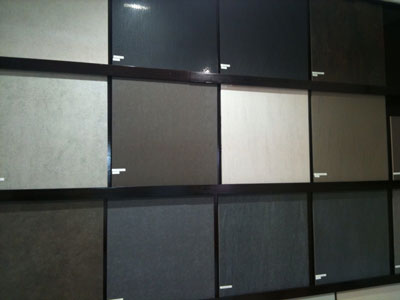 large-selection-of-floor-and-wall-tiles