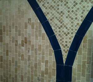 travertine-mosaics
